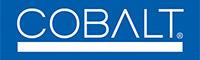 https://www.obv.tv/fabricants/cobalt-digital.html