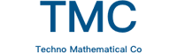 https://www.obv.tv/fabricants/tmc-techno-mathematical.html