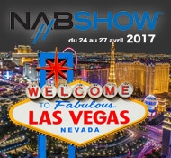 OBV.TV - NAB 2017