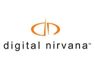 Digital Nirvana NAB 2018